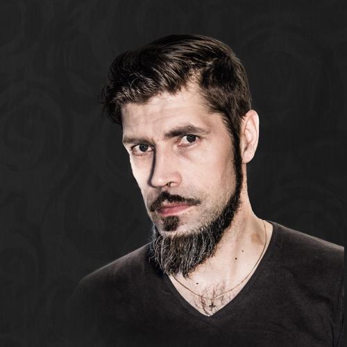 Ville Ojanen's avatar