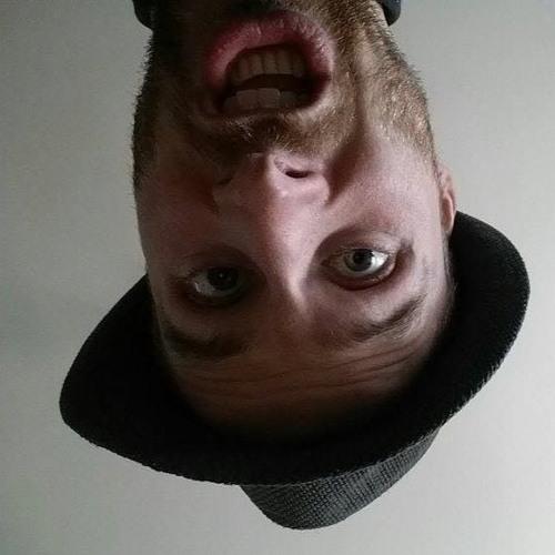 Killyric's avatar