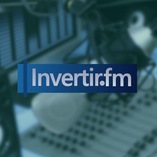 Invertir.fm's avatar