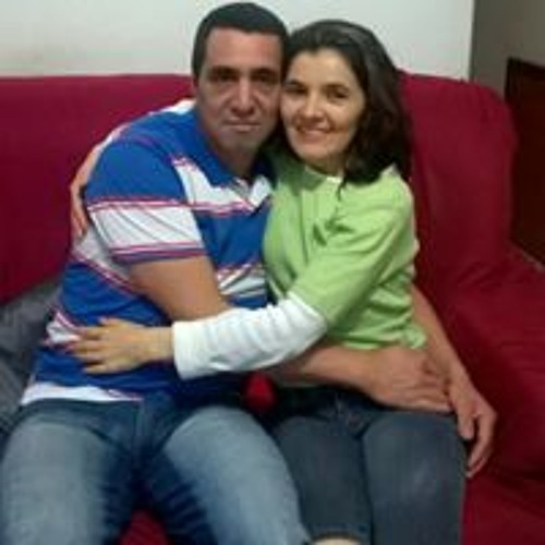 Nildo Alves's avatar