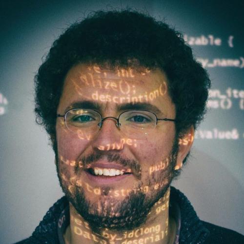Bartosz Dobrzelecki's avatar