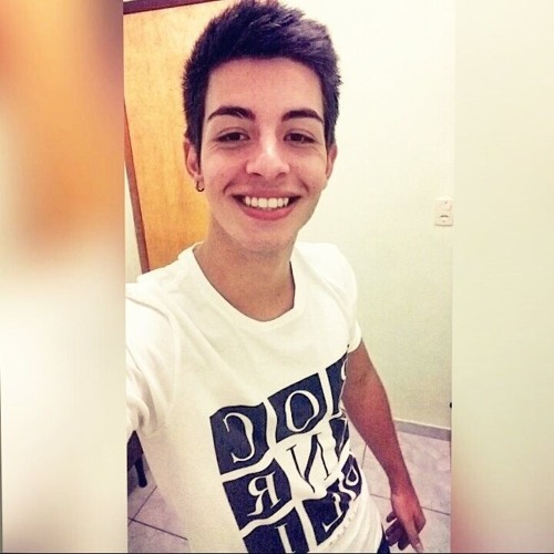 Felipe Wornath's avatar