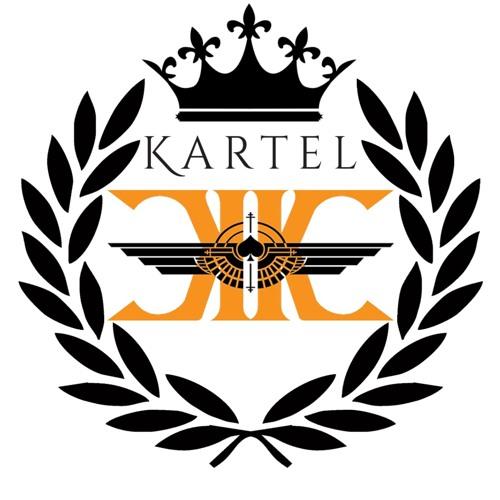Kartel's avatar