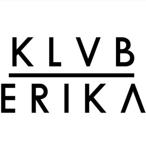 KLUB ERIKA's avatar