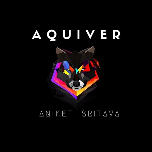AquiverOfficial's avatar