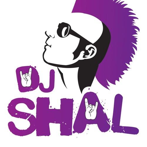 DJ ShaL's avatar