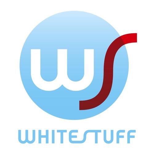Petros Mitolis / Whitestuff's avatar