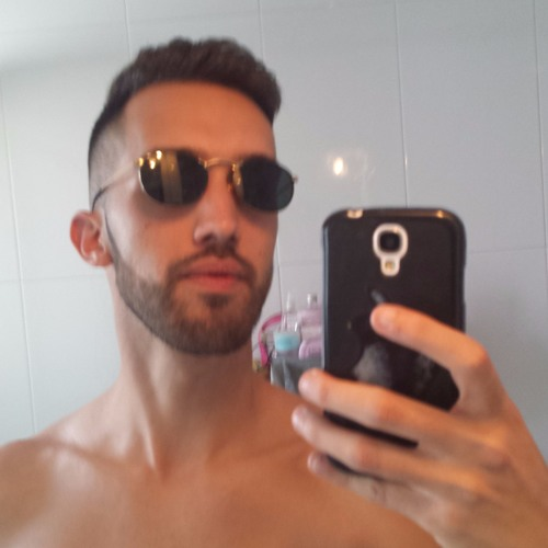 DNT-'s avatar