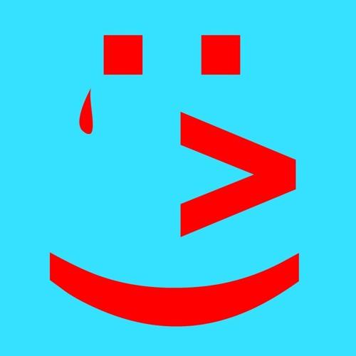 NEEDA's avatar