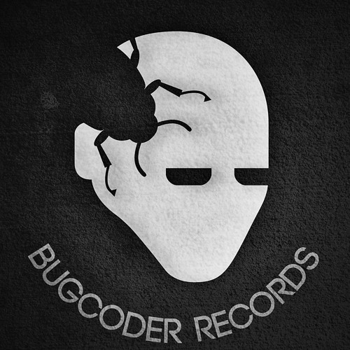 BugCoder Records's avatar