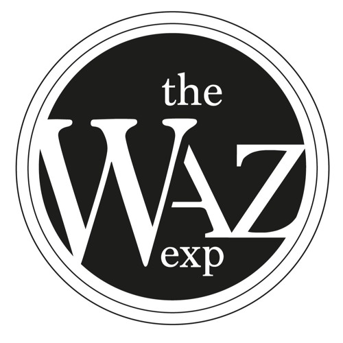 the waz exp.'s avatar