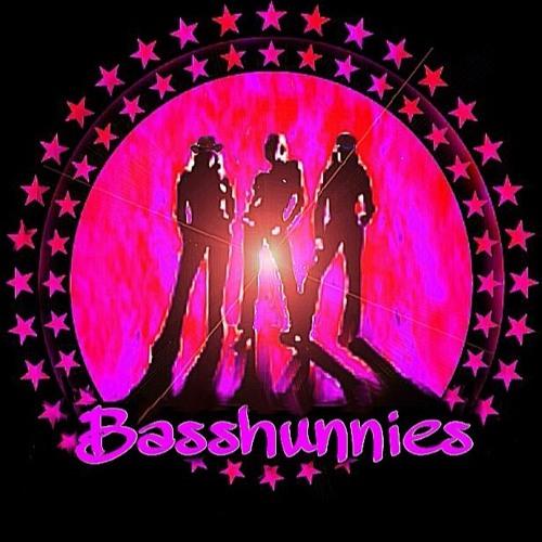 BassHunnies's avatar