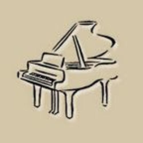 PianoSann's avatar
