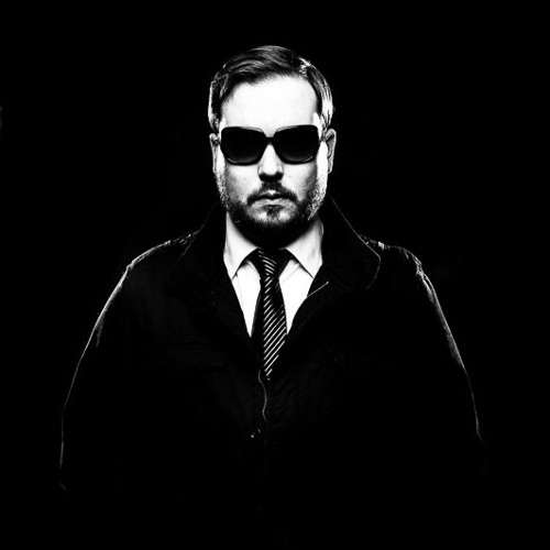 Logan Williams's avatar