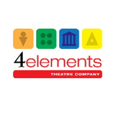 4elements Theatre Company's avatar