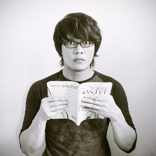 Antony Verdugo's avatar