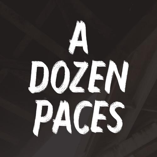 A Dozen Paces's avatar