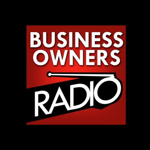 Business Owners Radio's avatar