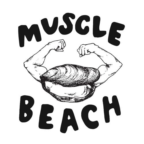 Muscle Beach's avatar