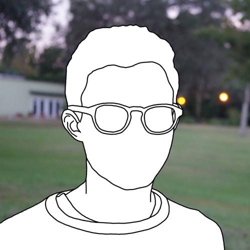 Abraham Watson's avatar