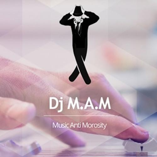 Dj M.A.M's avatar