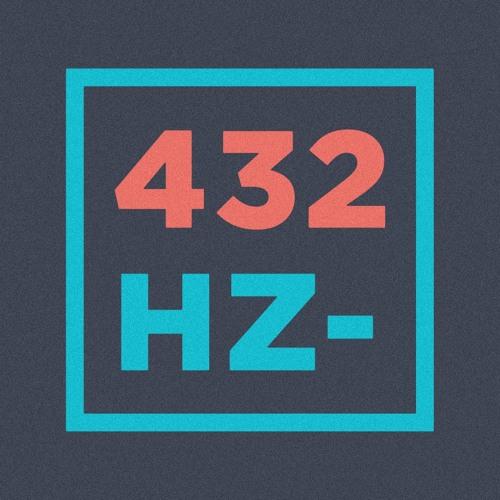 432editorial's avatar