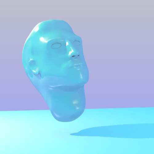 .mtk's avatar