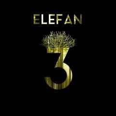 elefan tree