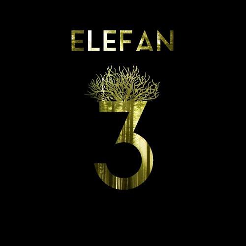 elefan tree's avatar