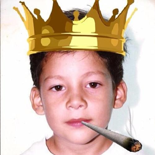 GAVO's avatar