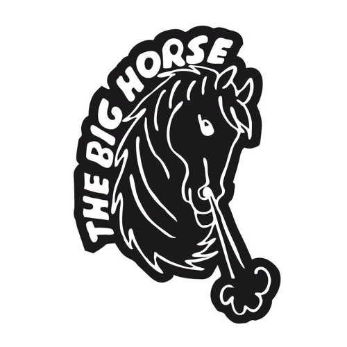 Big Horse's avatar
