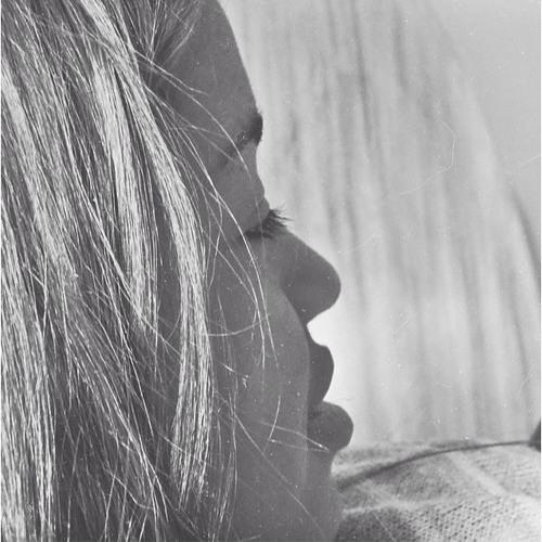 Camille Haylock's avatar