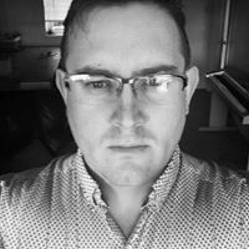 Will TheOak Maxted's avatar
