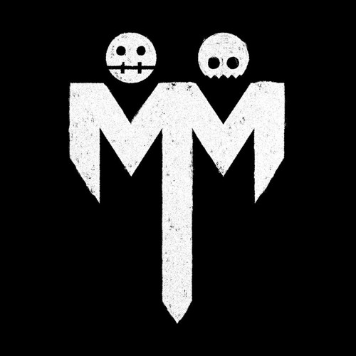 MadeMonsterMusic's avatar