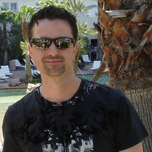 ALEKSANDER VOGLER's avatar