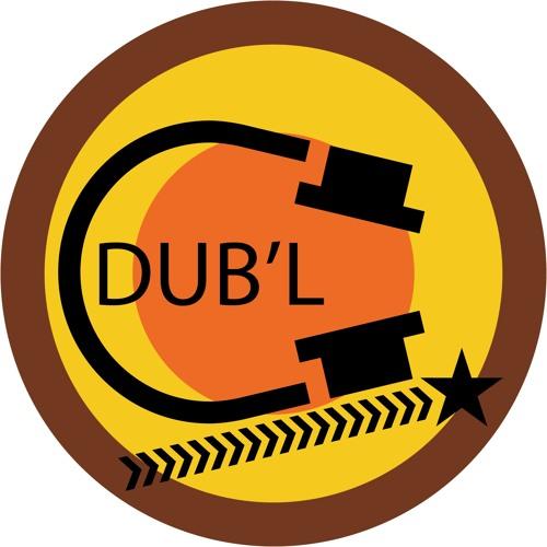 DUB'L C.'s avatar