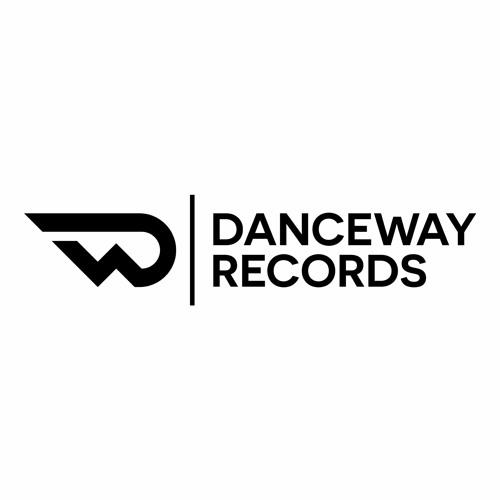 Danceway Records's avatar