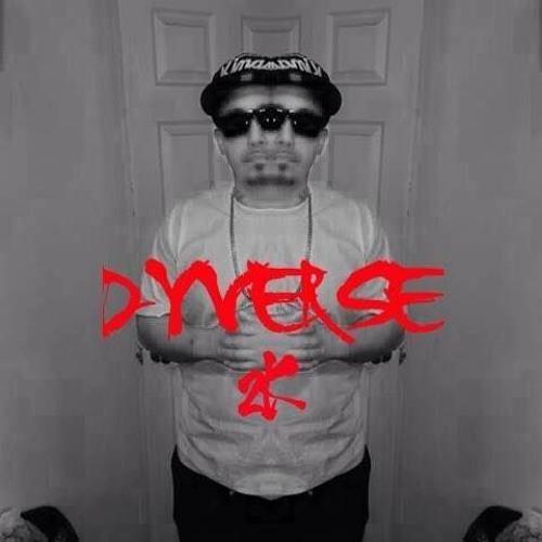 DyVerse2k's avatar