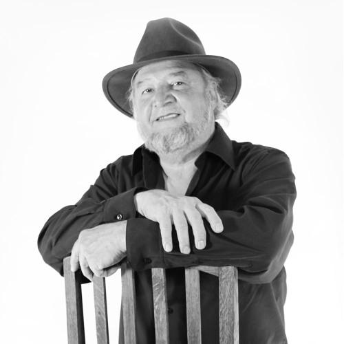 Gary Gene Bolton's avatar