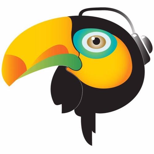 RadioTooka's avatar