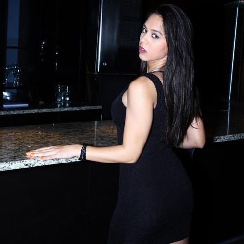 jeanine-patterson's avatar