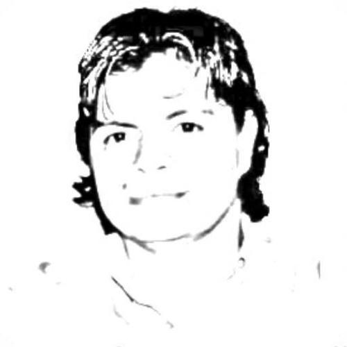 Duvier Cardona's avatar