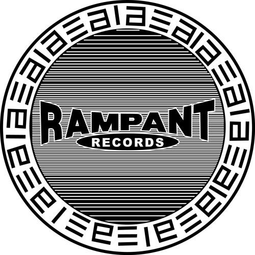Rampant Records's avatar