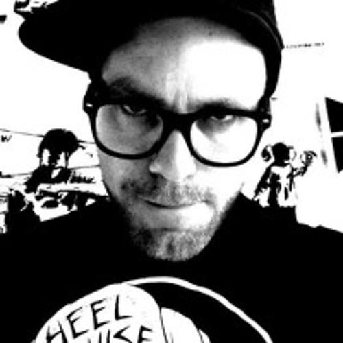 Gabry-J's avatar