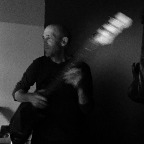 raking light studio's avatar