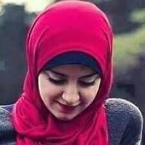 Aya Yooka's avatar
