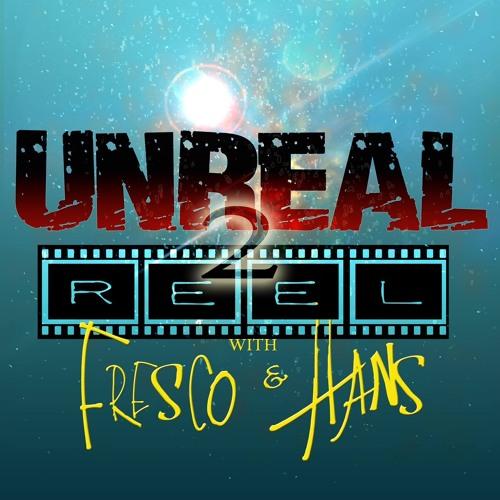 Unreal2Reel's avatar