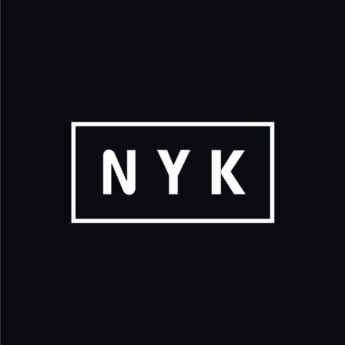 NYK soc's avatar