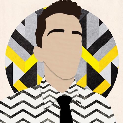 30secondsToCalifornia's avatar