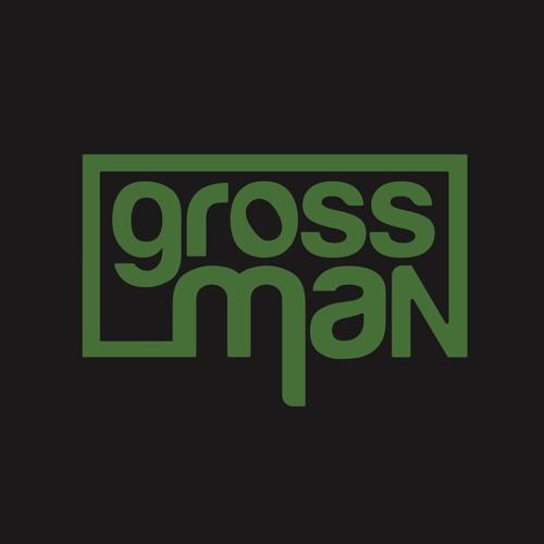 Grossman's avatar